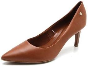 ba725523d Scarpin Passione Bottero - Calçados, Roupas e Bolsas com o Melhores Preços  no Mercado Livre Brasil