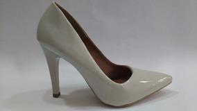 c3051b1ee9 Calça Off White Feminina - Calçados