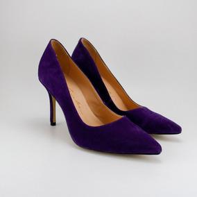 f51b128b48 Scarpin Luiza Barcelos 36 - Sapatos no Mercado Livre Brasil