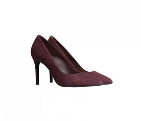 0f0a189bb5 Suisse Win - Sapatos para Feminino no Mercado Livre Brasil