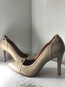 a2a3812934 Sapatos 35 Saltos Corello - Calçados