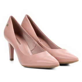 cdcf5ce57 Sapato Escapam Feminino Bottero - Sapatos no Mercado Livre Brasil