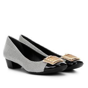 a53cf3e1cf Sapato Escarpan De Couro Numero Sapatos Feminino Bonecas - Sapatos ...