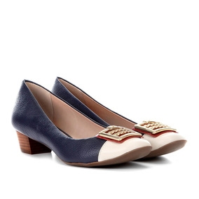 5a5659ac1a Jorge Bischoff Para - Sapatos para Feminino no Mercado Livre Brasil