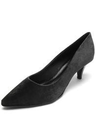 e4849ce6fe Sapato Nude Scarpin Dafiti - Calçados