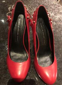 e3471a4a47 Sapatos Femininos Ellus - Calçados