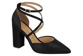 4343e443a5 Prometheus Anatomia Feminino Scarpins - Sapatos em Espírito Santo do ...