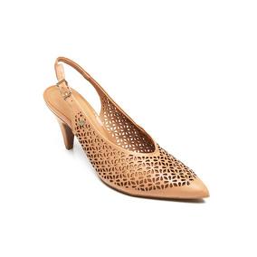 698f1e84f1 Scarpin Preto Tamanho 33 Bottero - Sapatos no Mercado Livre Brasil