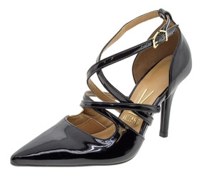 de9525ab9 Mundial Calçados Feminino Scarpins - Sapatos com o Melhores Preços ...