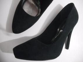 de9e59ba8 Meias Usadas Com Cheirinho [podolatria] - Calçados, Roupas e Bolsas, Usado  no Mercado Livre Brasil