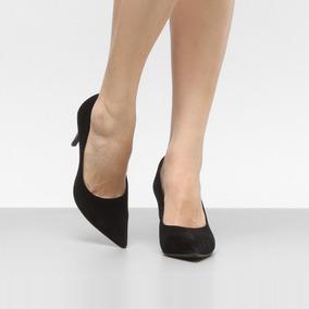 3489b0a425 Scarpin Mixage Boneca - Sapatos no Mercado Livre Brasil
