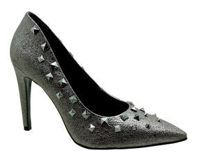 5aee9688e5 Scarpin Tamanho 42 Scarpins - Sapatos no Mercado Livre Brasil