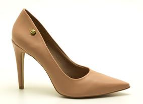 79e5fc5311 Scarpin Tamanho 42 Feminino Scarpins - Sapatos no Mercado Livre Brasil