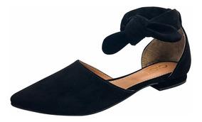 0b2e610d6 Sapataria Casa Pio Sandalias Scarpins - Sapatos com o Melhores Preços no  Mercado Livre Brasil
