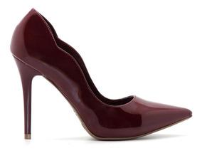 b0b4304c0 Mulheres Japonesa S Scarpins - Sapatos para Feminino com o Melhores Preços  no Mercado Livre Brasil