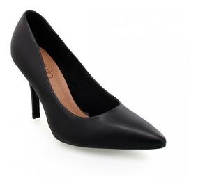 c082aedab Scarpin Lindos Barato Scarpins - Sapatos para Feminino com o Melhores  Preços no Mercado Livre Brasil