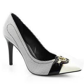 48be81e304 Jorge Bischoff Scarpin - Sapatos no Mercado Livre Brasil