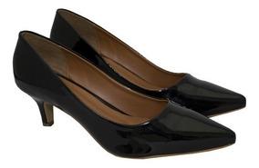 427b9b60c Sapatos Femininos Plataforma Baixo - Calçados, Roupas e Bolsas com o  Melhores Preços no Mercado Livre Brasil