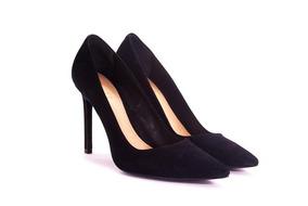 acaaabeb7 Scarpins Mais Vendidos Feminino Schutz - Sapatos no Mercado Livre Brasil