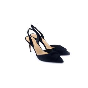 607eb05c67 Scarpin Schutz Cinderela 35 - Sapatos no Mercado Livre Brasil