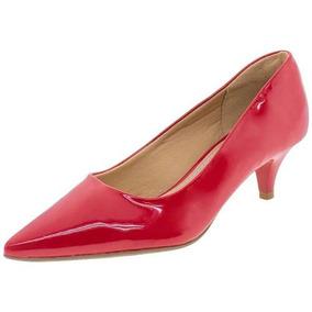 0086c5b9f6 Barbara Kras - Sapatos no Mercado Livre Brasil