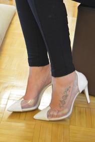 3716e9d78 Sapato Feminino Chique - Sapatos com o Melhores Preços no Mercado Livre  Brasil