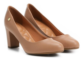 f3d8c613a4 Sapato London Feminino - Calçados, Roupas e Bolsas com o Melhores ...