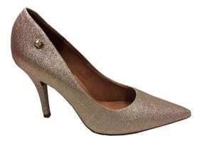 79d5f4365 Scarpin Com Bico Dourado - Calçados, Roupas e Bolsas com o Melhores ...