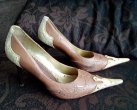 f896b3c615 Sapatos Para Raio Feminino - Sapatos no Mercado Livre Brasil
