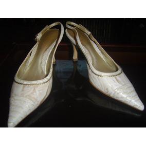 7bdeaf5c33 Scarpin Corello - Sapatos para Feminino no Mercado Livre Brasil