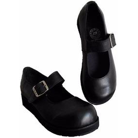 dd9a45684 Boneca Vilela Boots 36 Feminino - Sapatos no Mercado Livre Brasil