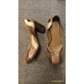 ecba928f40 Atacado De Sapatos Jau Boneca Montelli - Sapatos para Feminino no ...