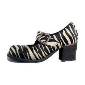 b64ada925 Sapato Boneca Vilela 38 - Sapatos no Mercado Livre Brasil