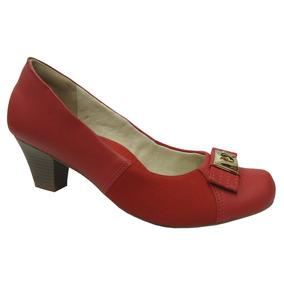 bbe9fa0763 Sapatos Campesi Joanete - Sapatos para Feminino no Mercado Livre Brasil