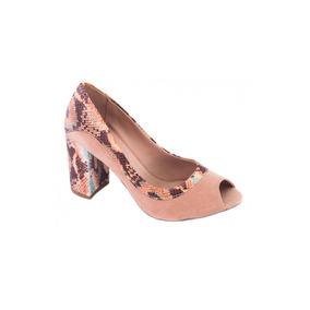1cc1ff4228 Tamanco Feminino Scarpins Torricella - Sapatos no Mercado Livre Brasil