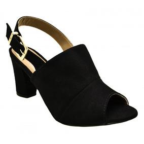 e834c86b0 Muli De Salto Tamancos - Sapatos para Feminino no Mercado Livre Brasil