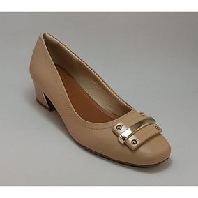 754013db9 Sapato Usaflex N 35 Salto - Calçados, Roupas e Bolsas em São Paulo ...