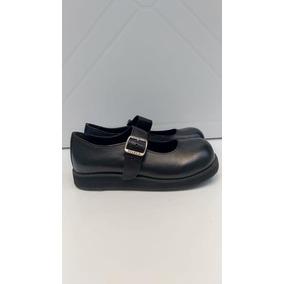0530bd6e8 Sapatos Boots De Saltos Bonecas no Mercado Livre Brasil