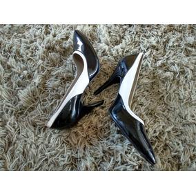 dbcf66b05 Tunica Tvz Nova - Sapatos para Feminino no Mercado Livre Brasil
