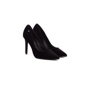 1ae3b9ce8c Ellus Sapato Ellus Tenis Ellus - Scarpins para Feminino no Mercado ...