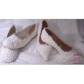 2f5247140 Cadeira De Luxo Para Noiva - Sapatos Branco em Alagoas no Mercado ...