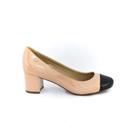 b70b6720cf Sapatos Dumont Calcado Seguranca no Mercado Livre Brasil