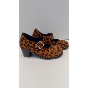 dacae0c57 Sapato Boneca Vilela Boots Feminino - Sapatos no Mercado Livre Brasil