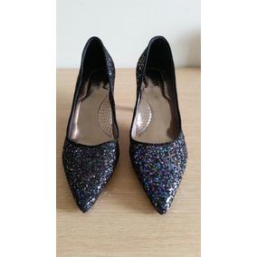 84c5a4bd55 Lindos Sapatos Le Chic Originais Feminino - Sapatos
