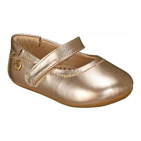cf8a73ca57 Kimey Sapatilhas Tamanho 20 - Sapatos 20 no Mercado Livre Brasil