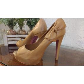 eb5cd8884e Danielle Sapatos Feminino Em Taubate Interior Sao Paulo - Sapatos no ...