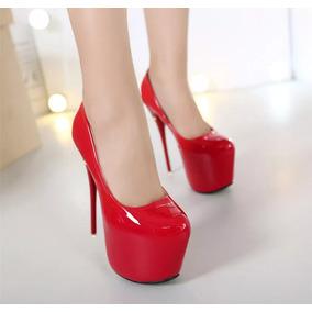 2c439eb10 Boneca Lisa Ann - Sapatos para Feminino no Mercado Livre Brasil