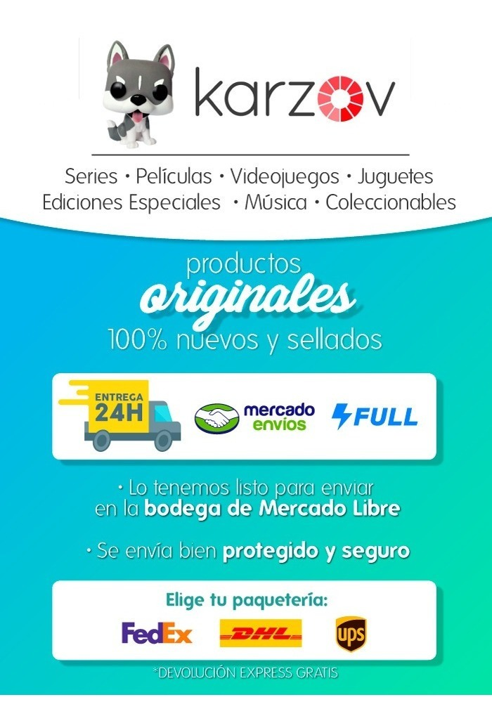 Scary Movie 5 Cinco El Mal Ya Viene Pelicula Blu Ray 179 00 En Mercado Libre
