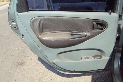 scenic 1.6 2005 peça polia capa seca barra relógio moldura s