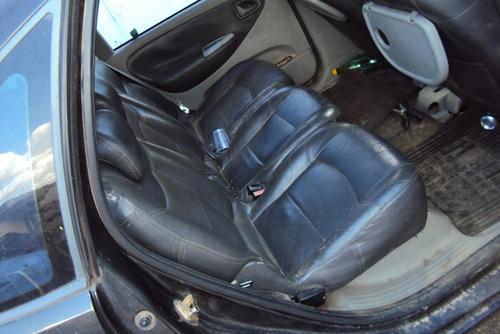 scenic 2.0 16v 03 peças motor cambio eixo coletor tbi caixa